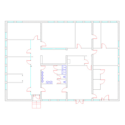 BIM-Interieur-2D_buildingmap
