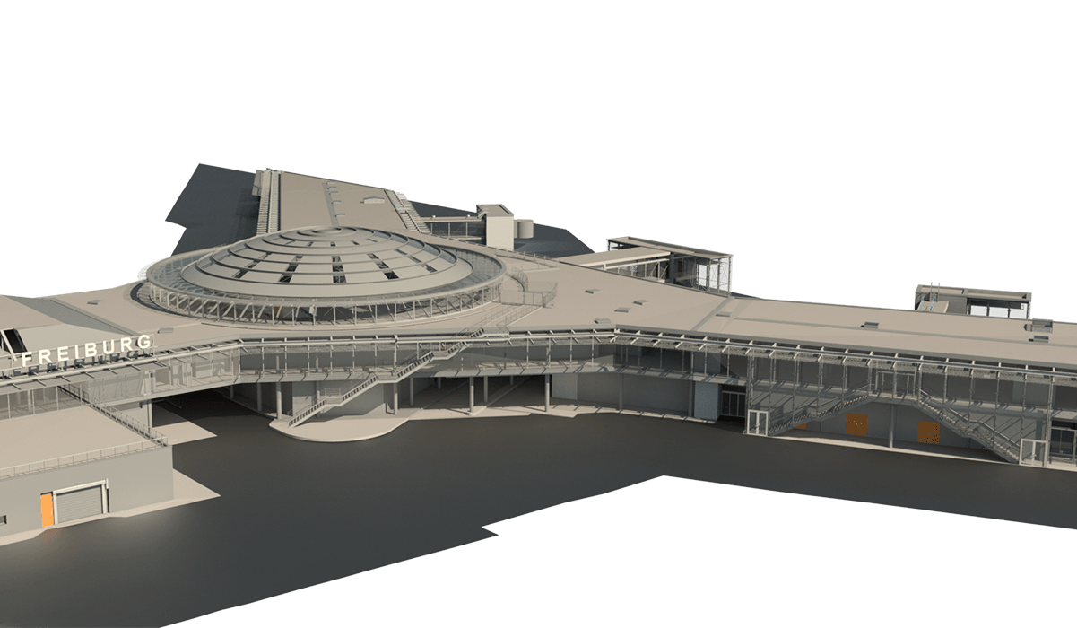 BIM-POINT-CLOUD-maquette-numerique-euroairport_buildingmap
