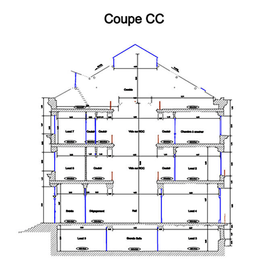 BIM-coupe-2D_buildingmap
